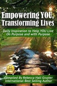 empowering-you