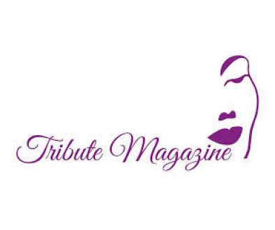 tribute-magazine-logo